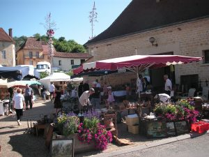Dordogne activities