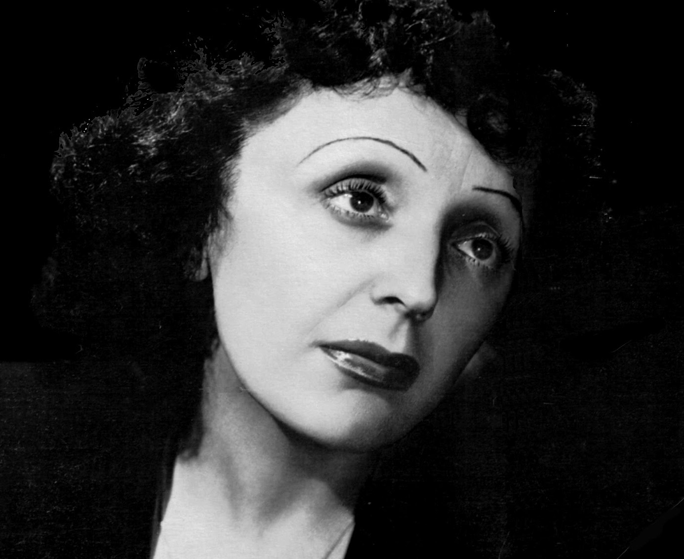 Edith Piaf And Her Love Of The Dordogne Valley Les Milandes