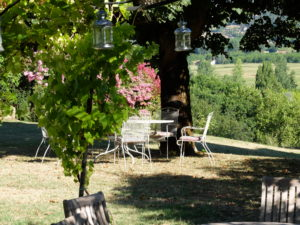 Rent luxury holiday villa Dordogne